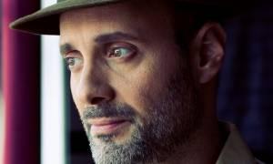 Κωνσταντίνος Γιαννακόπουλος: Το «Μικρό Πόνι» μιλάει για την πραγματική αγάπη