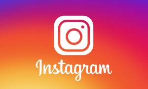 Chinning: Αυτή είναι η νέα μόδα στο Instagram και είναι ΤΡΑΓΙΚΗ! (photos)
