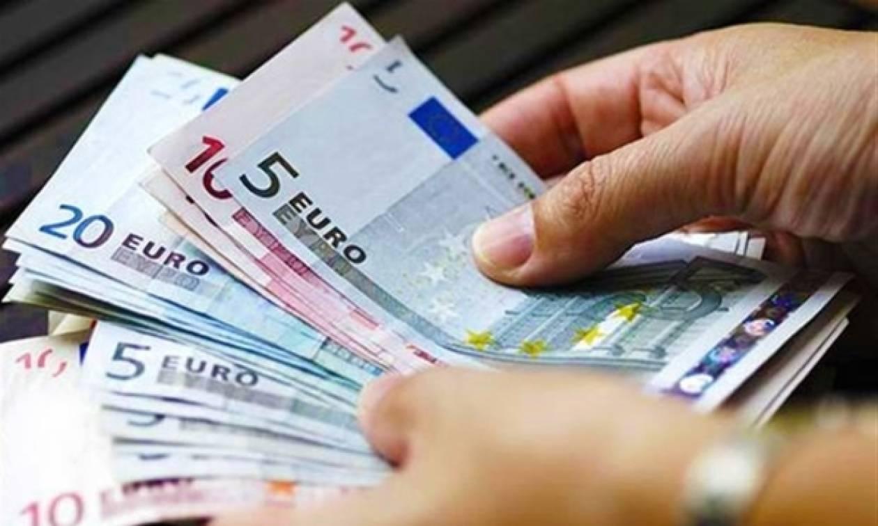 Σας αφορά! Κοινωνικό μέρισμα 2017: Ποιοι πολίτες δικαιούνται φέτος 1.000 ευρώ