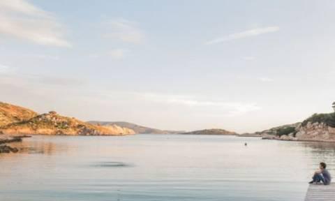 Ταξίδι στις ακριτικές περιοχές της Ελλάδας