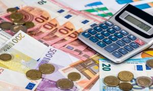 Clawback - rebate: Οι αριθμοί σοκάρουν - Ποσό 1,3 δισ. ευρώ θα πληρώσει φέτος η φαρμακοβιομηχανία