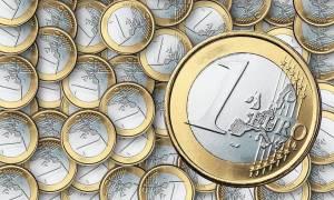 Eurostat: Πληθωρισμός 1% στην Ελλάδα το Σεπτέμβριο