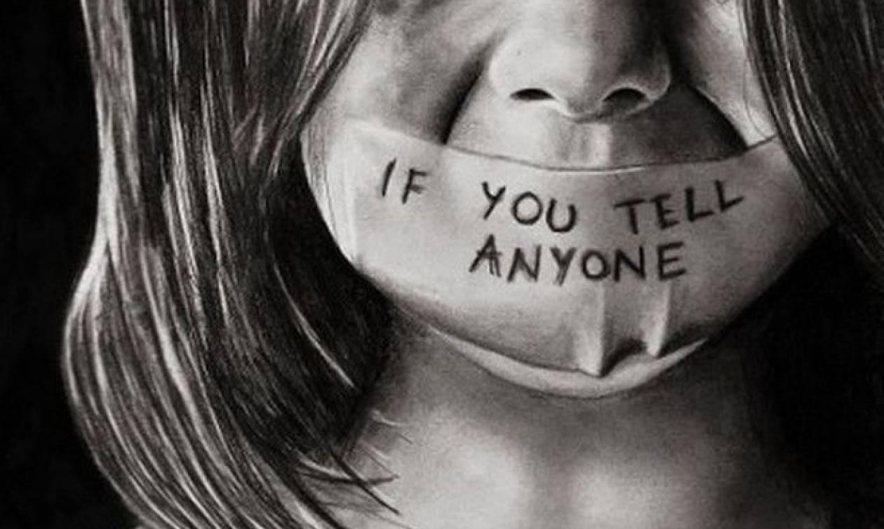 #MeToo: Κίνημα κατά της σεξουαλικής παρενόχλησης στα social media