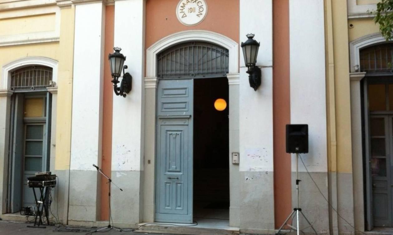 Πάτρα: Απόδοση ευθυνών ζητά ο δήμος για το φρικτό ατύχημα υπαλλήλου