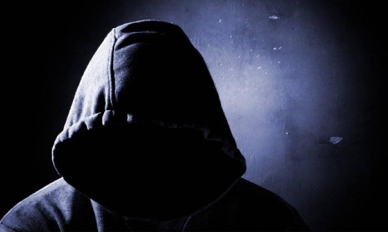 Ρέθυμνο: ΣΟΚ από τον άγριο ξυλοδαρμό διδακτορικού φοιτητή - Δριμύ κατηγορώ του πατέρα του θύματος