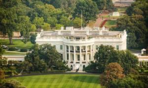 Συναγερμός στο Λευκό Οίκο λίγο πριν τη συνάντηση Τσίπρα - Τραμπ