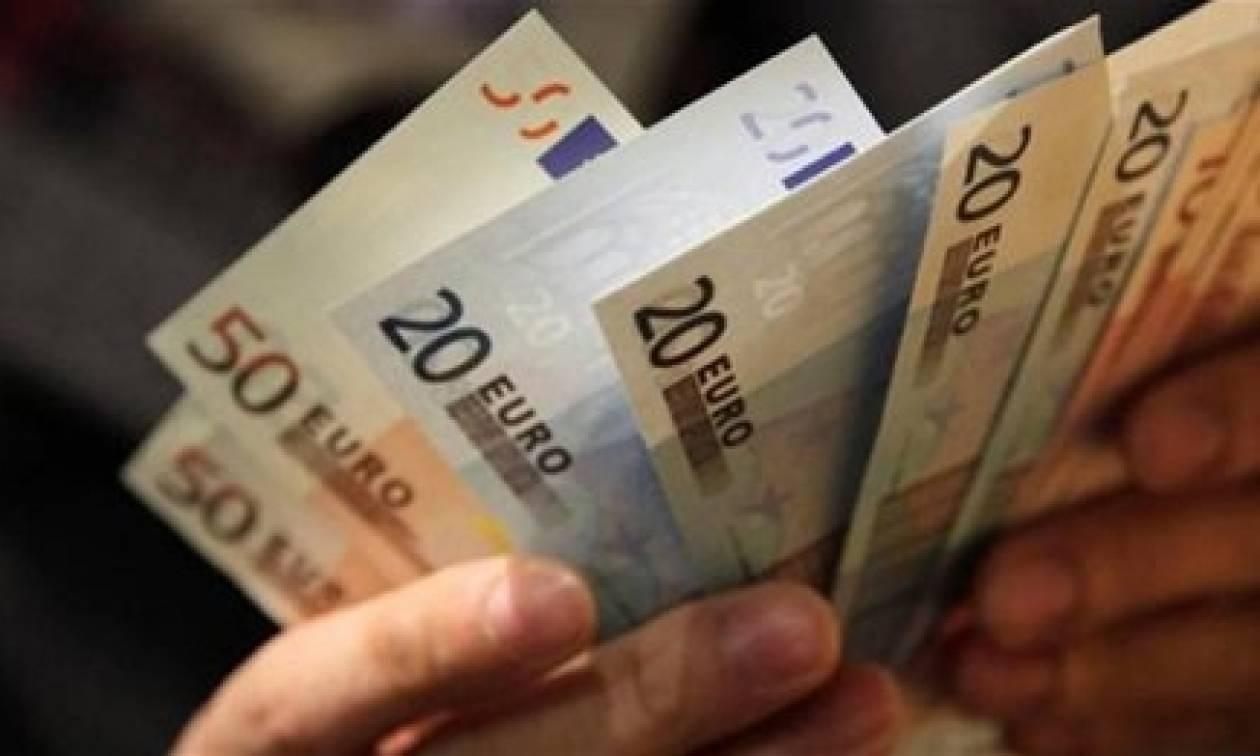 ΚΕΑ: Δείτε πότε πιστώνεται στους λογαριασμούς των δικαιούχων
