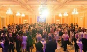 Εγκαινιάστηκε Ελληνικό Κέντρο Τουρισμού στην Ουκρανία (pics)
