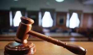 Ειρηνοδικείο Χανιών: «Ανάσα» σε οικογένεια δανειοληπτών