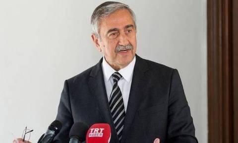 Πρόωρες «βουλευτικές εκλογές» στα Κατεχόμενα τον Ιανουάριο