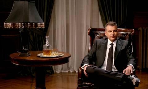 Late Night: Τα backstage από τα γυρίσματα του trailer και ο πρώτος καλεσμένος του Γιώργου Λιάγκα