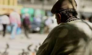 Κρήτη - Κραυγή απόγνωσης από συνταξιούχο: «Θέλω να αυτοκτονήσω»