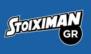 Μπάρτσελόνα - Ολυμπιακός, Μίλαν - ΑΕΚ και 400+ ειδικά στο Stoiximan.gr!