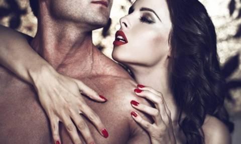 Απογείωσε τη σεξουαλική ζωή της σχέσης σου με αυτούς τους τρόπους