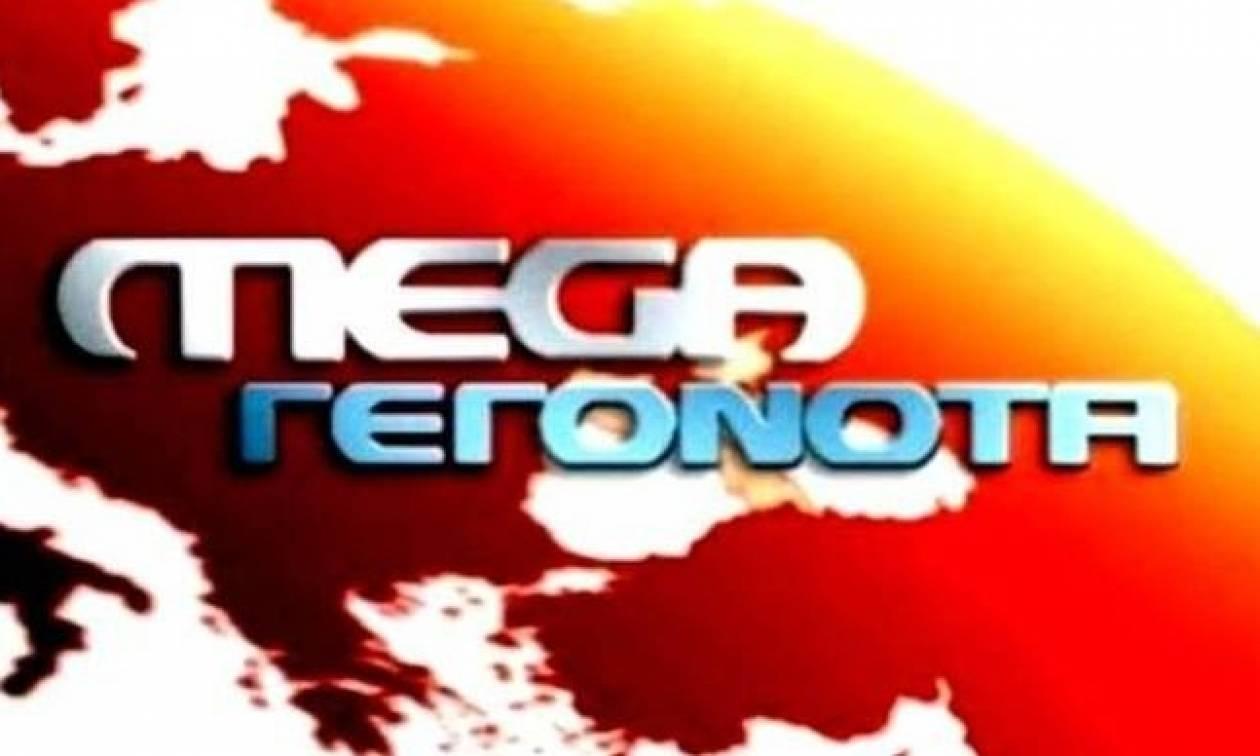 Όλη η αλήθεια για το Mega: Πότε ξανανοίγει το κανάλι;