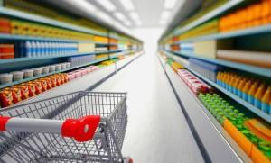 Τι απαντά ο ΕΦΕΤ για τα «νοθευμένα» τρόφιμα που διακινούνται στη χώρα μας