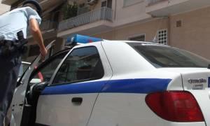 Πάτρα: Άνδρας πυροβόλησε τον αδερφό του - Σοκάρουν τα νέα στοιχεία