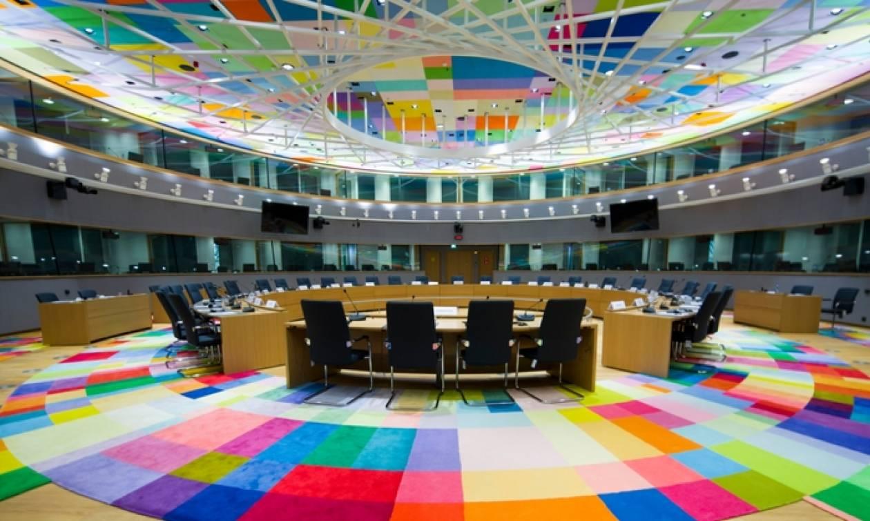 Βρυξέλλες: Αλλάζει εκτάκτως το κτίριο όπου θα γίνει η Σύνοδος Κορυφής – Τι συνέβη