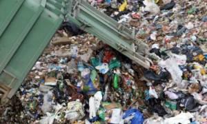 Πάτρα: Έρευνα του ΣΕΠΕ για το εργατικό ατύχημα στο ΧΥΤΑ Ξερόλακκας