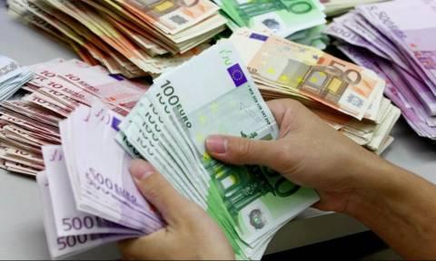 Απίστευτο: Το κράτος βάζει «χέρι» σε ακατάσχετους λογαριασμούς πολιτών!