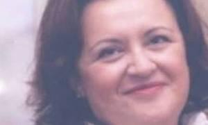 Βάια Οικονόμου: Βρέθηκε η 47χρονη μητέρα