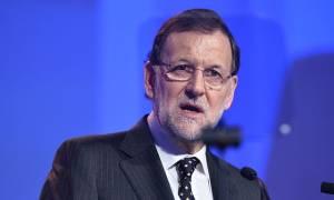 Ραγδαίες εξελίξεις στην Ισπανία: Ο Ραχόι έτοιμος να αναστείλει την αυτονομία της Καταλονίας