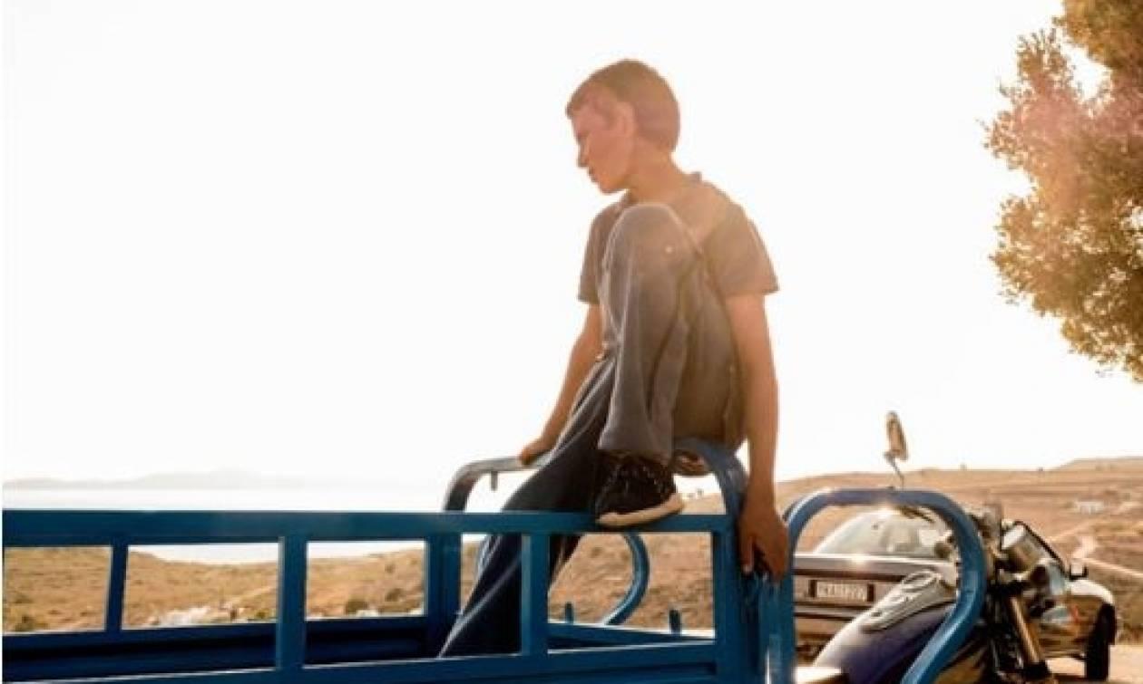 Οι «Μικροί Ήρωες» της ακριτικής Ελλάδας σε ένα ξεχωριστό ντοκιμαντέρ (vid)