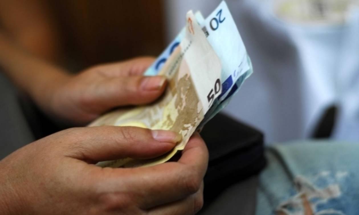 Κοινωνικό Εισόδημα Αλληλεγγύης: Διαβάστε πότε θα πάρετε στο χέρι τα χρήματα του Οκτωβρίου