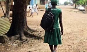 Έκθεση- σοκ της UNICEF:15.000 παιδιά κάτω των 5 ετών πεθαίνουν καθημερινά από ιάσιμες ασθένειες