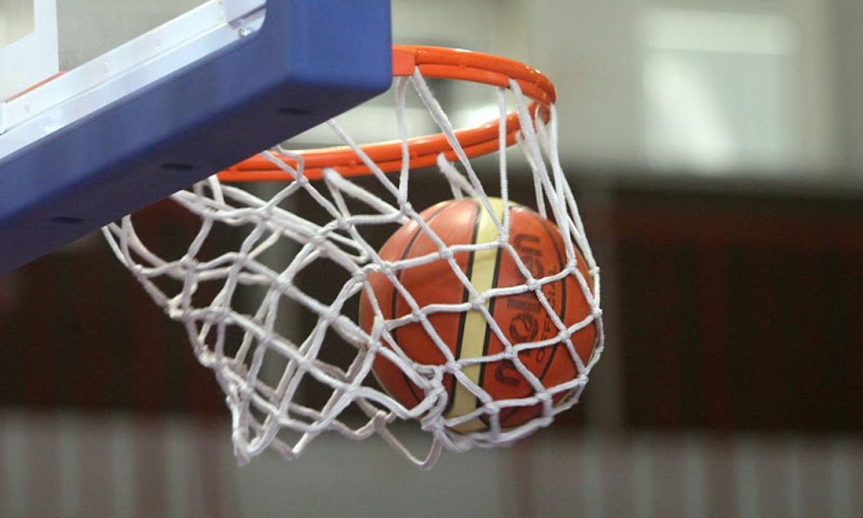 Πρέβεζα: Μεγάλα ονόματα του ελληνικού μπάσκετ - Αγώνας αγάπης για το μικρό Βαγγέλη
