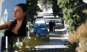 Πατήσια – ΣΟΚ! Ο δολοφόνος χάραξε στο πρόσωπο της 32χρονης το γράμμα «Γ»