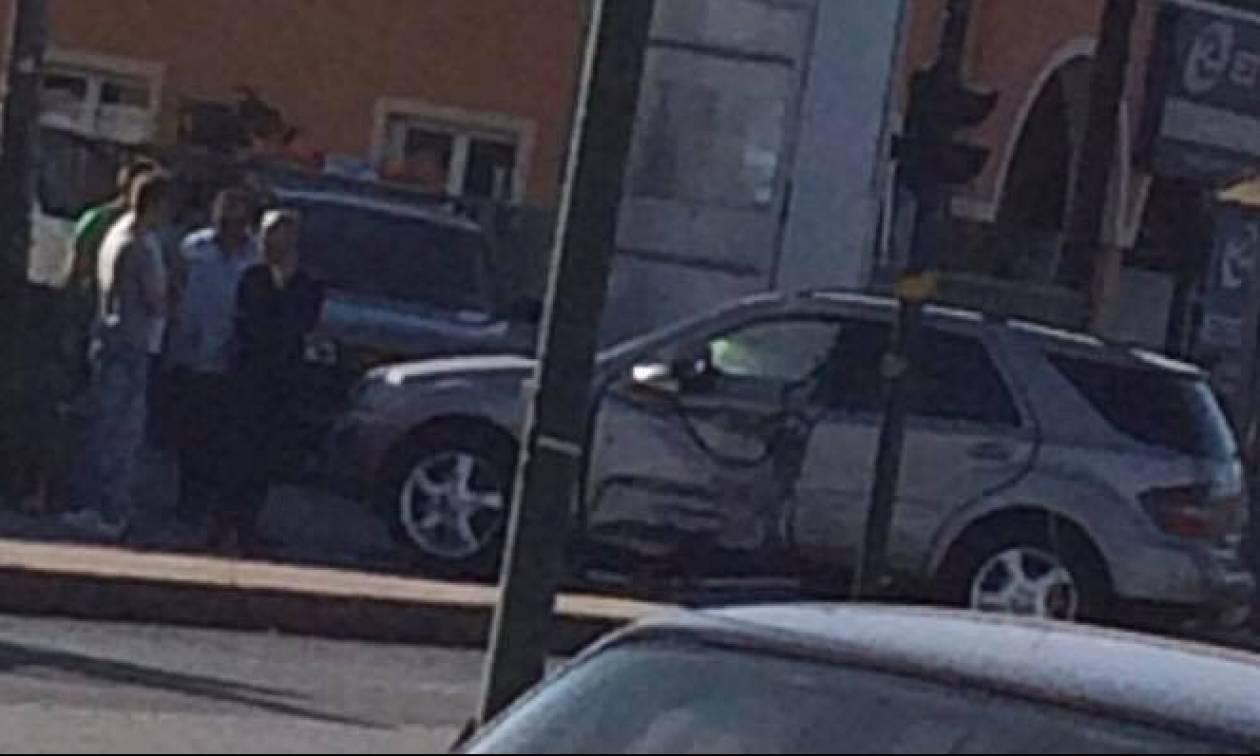 Σοβαρό τροχαίο στην Κέρκυρα: Νεκρός ο 17χρονος συνοδηγός – Σε σοβαρή κατάσταση ο οδηγός