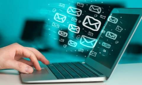 Δείτε τι θα συμβεί στο email σας μετά το θάνατό σας!