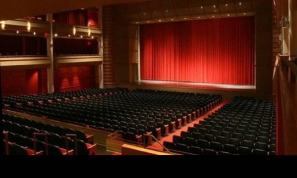 Δωρεάν εισιτήρια για το θέατρο- Πώς θα τα προμηθευτείτε