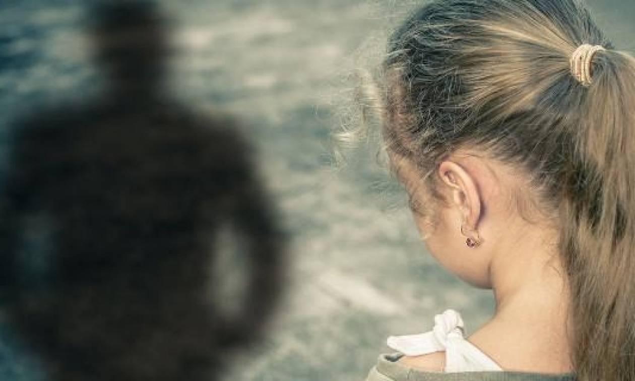 Φρίκη στη Ρόδο: 17χρονος νονός φέρεται να ασελγούσε σε βάρος 8χρονης