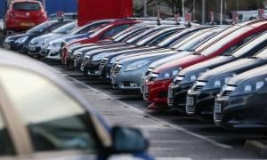 Τέλη κυκλοφορίας 2018: Οριστικό - Δείτε ποια ημέρα θα αναρτηθούν στο Taxisnet