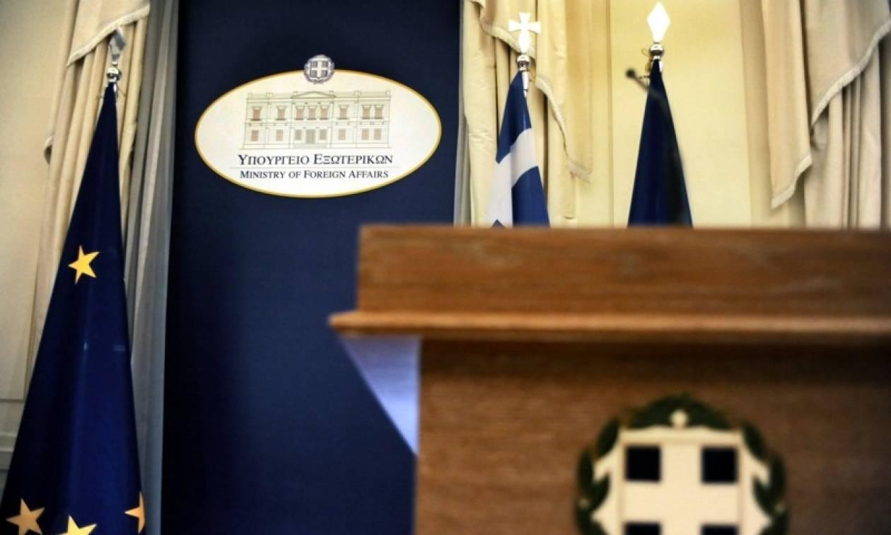 Έντονη ανησυχία στην Αθήνα από τις κατεδαφίσεις κατοικιών της ελληνικής μειονότητας στη Χειμάρρα