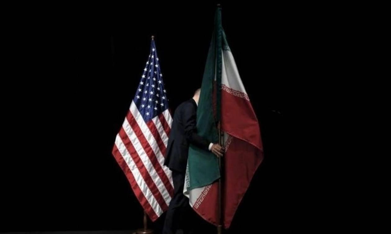 Ιράν: Η τρεμάμενη φωνή του Τραμπ μαρτυρά την αρχή του τέλους για τις ΗΠΑ