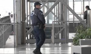 Θεσσαλονίκη: Σύλληψη δύο Σκοπιανών που κατηγορούνται για σκάνδαλο υποκλοπών στη χώρα τους
