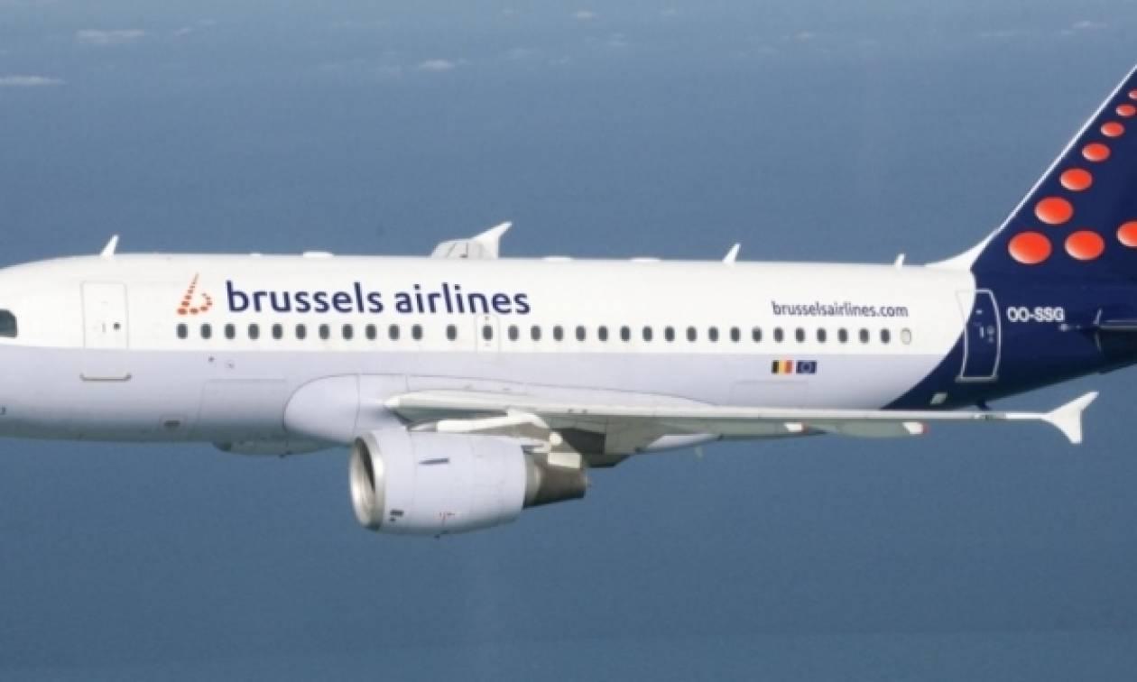 Απευθείας πτήσεις από Βρυξέλλες για Καλαμάτα από την Brussels Airways