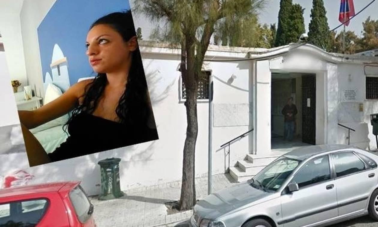 Δολοφονία στα Πατήσια: Δραματική έκκληση από την αδερφή της Δώρας - «Βρείτε το δολοφόνο» (vid)