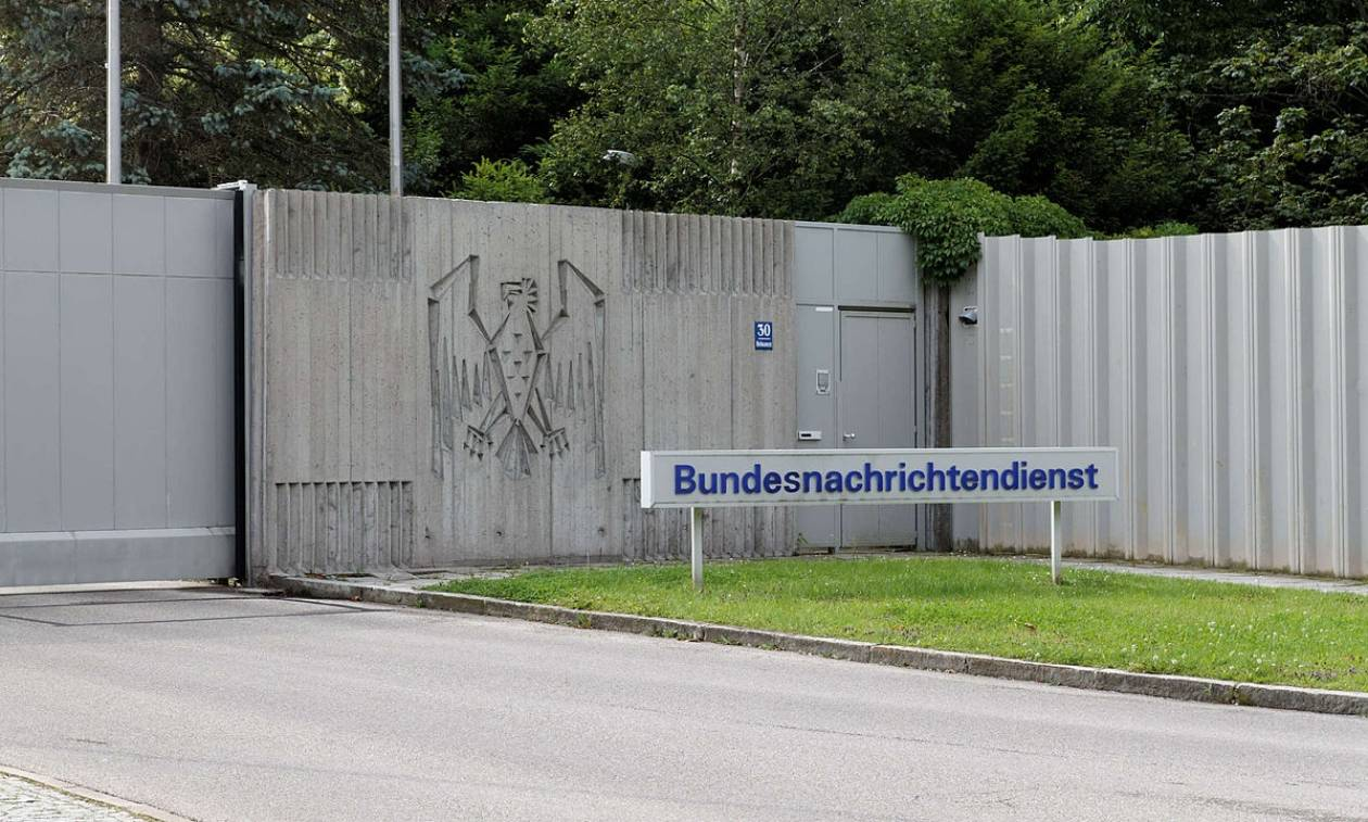 Γερμανία: Έντονη ανησυχία των μυστικών υπηρεσιών για την νέα «φουρνιά» τρομοκρατών του ΙΚ