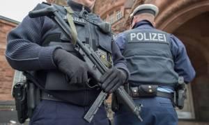 Γερμανία: Πληροφοριοδότης της αστυνομίας παρότρυνε τζιχαντιστές να διαπράξουν επιθέσεις