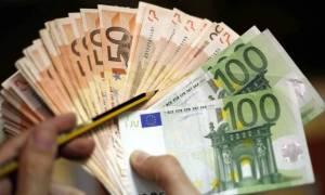 Τελεσίγραφο ΕΦΚΑ στους οφειλέτες - Ποιοι μπαίνουν στη λίστα των κατασχέσεων