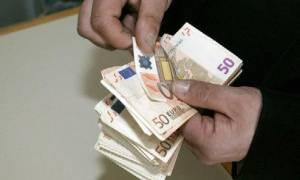 Προσοχή: Δείτε αν δικαιούστε 1.000 ευρώ τα Χριστούγεννα από το Κοινωνικό Μέρισμα