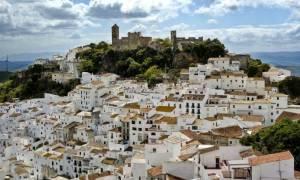 Και όμως αυτή η πόλη έχει 0% ανεργία και μισθό 1200 ευρώ! (pics)