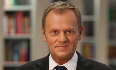 EU leaders will support Italy on migration to close Central Mediterranean route, says Tusk