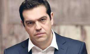 Τσίπρας στη Σύνοδο Κορυφής: «Μέχρι τον Ιούνιο πρέπει να πάρουμε αποφάσεις»