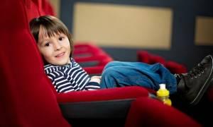 Δεκατρείς θεατρικές παραστάσεις για παιδιά