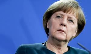 Μέρκελ για Brexit: Από τη Βρετανία εξαρτάται εάν θα ξεκινήσει η δεύτερη φάση των διαπραγματεύσεων